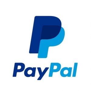 <center>Paypal Transfer $1000 balance [05210]</center>